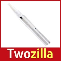 [Twozilla] Brand New White Teeth Whitening Pen Tooth Gel Whitener Bleach Hot