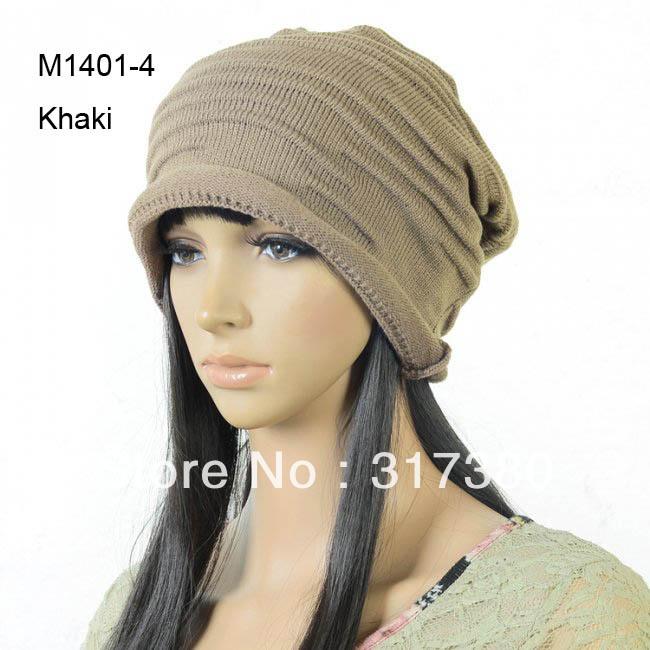 crochet hat promotion shopping for