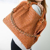 NEW! The new establishment handbags, fashion chain bag , mobile shoulder diagonal bag, retro handbags