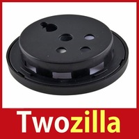 [Twozilla] New Accurate Durable Portable Mini Power-Free Indoor Outdoor Humidity Hygrometer Hot
