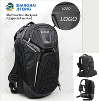 Free shipping multifunctional racing knight backpack  Motorcycle Bag
