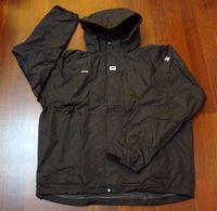 Helly Hansen HH outdoor men's adhesive outdoor jacket outdoor jacket plus size xxxl  =Ycfz
