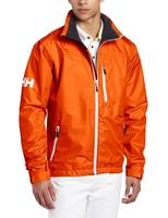Helly Hansen male outdoor waterproof windproof outdoor jacket stand collar  =YcfHH2