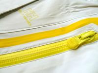 Helly Hansen Women full adhesive outdoor jacket zipper  =YcfHH2