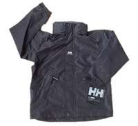 Helly Hansen Helly Tech full adhesive small outdoor HH outdoor jacket outdoor jacket  =YcfHH2