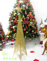 Christmas decoration christmas tree decoration lighthouse 250cm