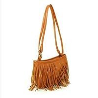 новые европейские и американские большие женские кожаные сумка из высококачественной кожи сумочку женщины сцепления бесплатной почты
