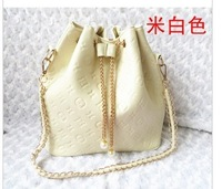 Free shipping!brand bag,women's shoulder bag lady's messenger bag women's brand handbag  fashion bag,wholesale/reatail