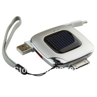 2014 Best Gift For Engineers, Alibaba Express Travel Battery Chargers Free Shipping