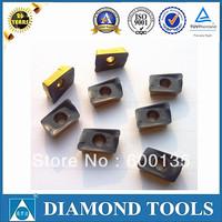 R390170408 carbide inserts