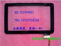 Free shipping 9inch 300-N3860B-A00-V1.0 Ployer MOMO9 9 inches of Touch Screen Capacitance Screen Outer screen