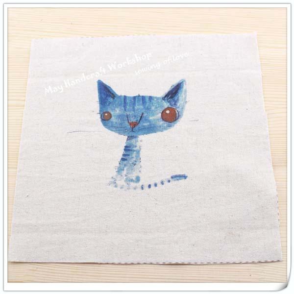 "Designs""cute Animals""hand"