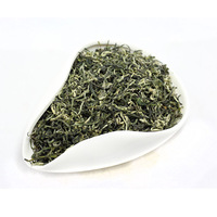 weight lost bi lo chun,2013 perfume tea energy,chinese year of the horse gifts,green tea 250g,Free Shipping HLC13