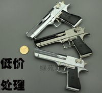 Full metal the disassemblability pistol model,gun model,free shipping,drop shipping.