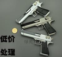 Full metal the disassemblability pistol model,gun model,free shipping,drop shipping.