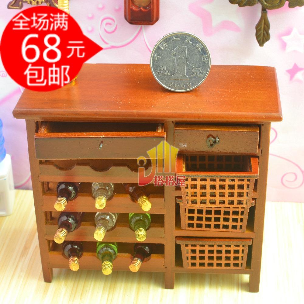 Online kopen wholesale kleine keuken modellen uit china kleine keuken modellen groothandel - Kleine keuken modellen ...