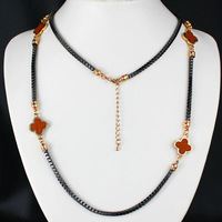 2013 New Fashion pendant necklaces for women,long necklaces