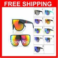 Hotsale High Quality VON ZIPPER Vonzipper BIONACLE Sunglasses Men Cycling Sports Goggles With Retail Box