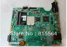 cheap motherboard hp pavilion