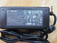 For asus    for asus   netbook eee pc charger 19v 2.1a notebook ac dc adapter microstomia