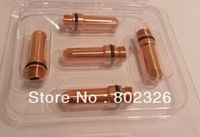 MG 120547  ELECTRODE FOR  100A TORCH  20PCS/LOT