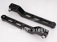 popular lever latch