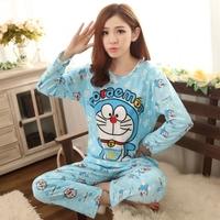 Женская пижама pjjamas twinset