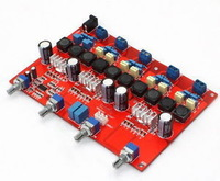 TPA3116 4 1 4X50W 100W Class D Amplifier Board YJ