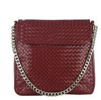 New 2013 Women Handbags Designers Brand Messenger Bag Vintage Genuine Leather Cowhide Totes Famous Items Ladies Sholder Bags