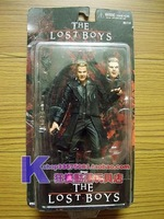 For nec  a the lost boys !