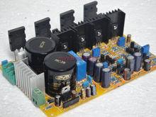 wholesale fet amplifier