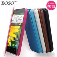 For zte   v987 mobile phone case mobile phone case v967s n980 holsteins v987s phone case ultra-thin protective case