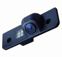 High Definition,Water Proof,Night Version Car Rear Camera