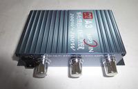 Dc dc12v 2.0 hifi car amplifier machine ofhead amplifier motorcycle amplifier