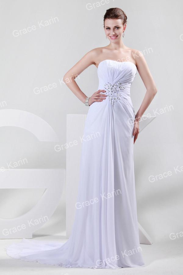 Size 8 Evening Dresses 25