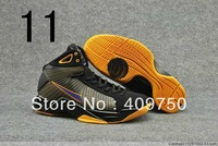 Wholesale new arrial generation high-top basketball shoes dream eight boots Bryant 786