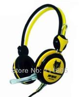fone de ouvido original no no pro auriculares head phones with microfono for jogos ps4