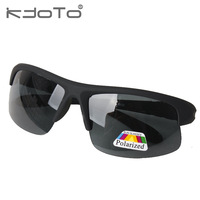 Ride polarized sun glasses sunglasses polarized sunglasses male sport windproof outside mirror