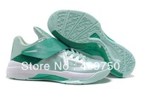 Wholesale new arrial 4 generation basketball shoes discount Male boots