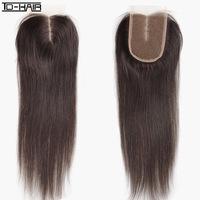 Best quality peruvian straight lace closure ,top lace closure,queen hair extension, virgin peruvian hair closure free shipping