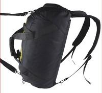 Free shipping 2013 Fashion Brand T90 Waterproof Mulitifunctional Men/Women Outside Duffle Gym Sports shoes backpacks bags