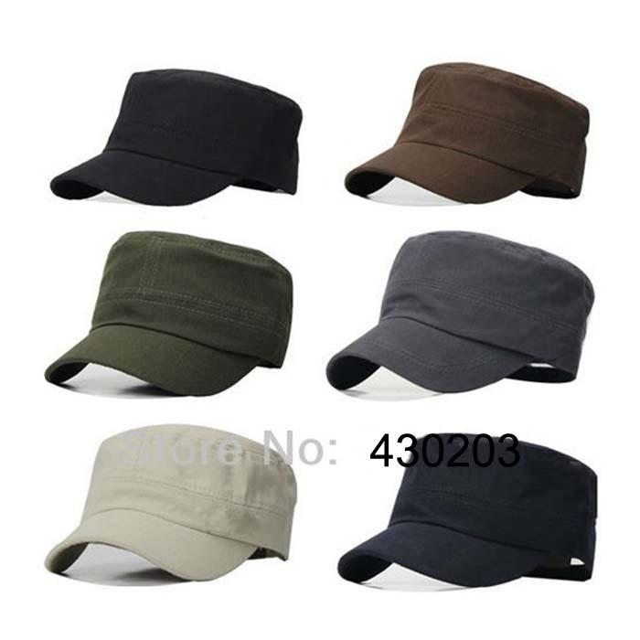 Free shipping wholesale baseball men caps leisure snapback outdoors unisex hats sun shading(China (Mainland))