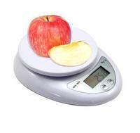 5000g/1g 5Kg Digital Kitchen Food Diet Postal Scale