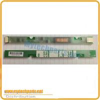 For HP COMPAQ CQ20 6530B 6535B 6730B 6510B 6515B 6520S 6531S 6710B 6710S 6715B 6715S 6720S NX7300 Lcd Screen Inverter