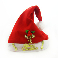 Christmas gift christmas hat christmas gifts christmas supplies