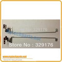 Laptop LCD Hinges For Lenovo G560 G565 Z560 Z565 LCD Hinge Hinges L+R AM0BP000200 AM0BP000300