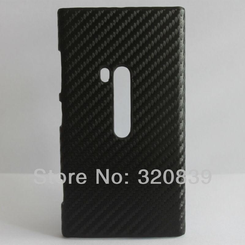Чехол для для мобильных телефонов Other NOKIA LUMIA 920 N920 FOR NOKIA LUMIA 920 N920