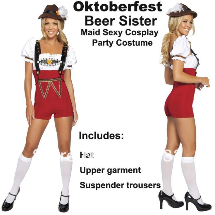 sex online shop oktoberfest anal