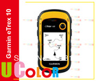 Garmin eTrex 10 Handheld Outdoor Hiking GPS Receiver(Hong Kong)