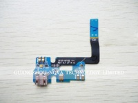 N7102 Micro USB Flex For Samsung Galaxy Note 2 gt N7102 USB Charging Port Charger Dock Connector Flex Cable; DHL free 50pcs/lot
